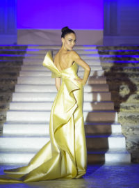 alona-per-new-land-couture-credits-roberto-magno